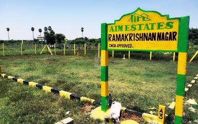 ramakrishnan-nagar-in-130-1613046402527