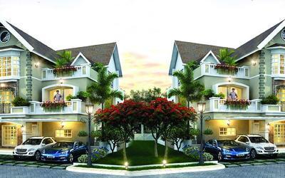 casadel-gardens-of-delight-in-3772-1601564728420