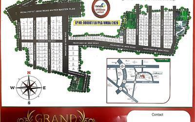 grand-arena-in-571-1607445452710