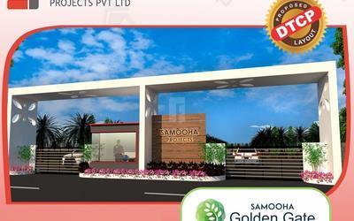 samooha-golden-gate-in-3816-1602769775659