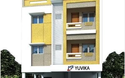 mp-yuvika-in-45-1603276015991