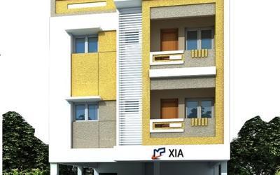 mp-xia-in-45-1603276664014