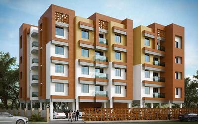 idfix-orchid-apartments-in-3849-1603292061623