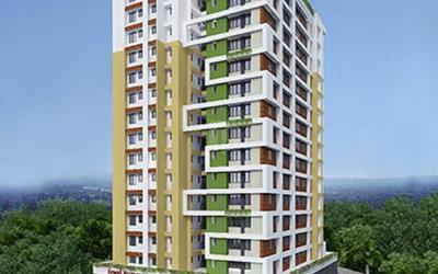 jewel-pristine-greens-in-3778-1603449615209