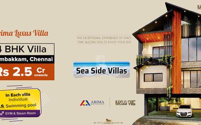 luxus-villa-in-171-1614055250370.