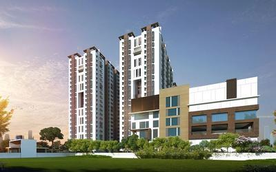 aparna-constructions-cyberscape-in-619-1603973680237
