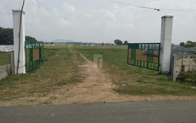 murugappa-nagar-in-17-1604546845739