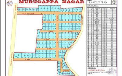 murugappa-nagar-in-17-1605593726693