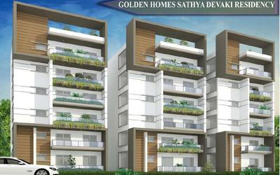 golden-sathya-devaki-residency-in-535-1604670179530