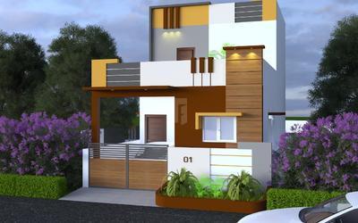 shree-lakshmi-gardens-in-851-1604907502364