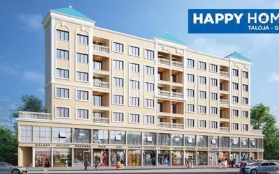 happy-home-taloja-in-1842-1605163210898