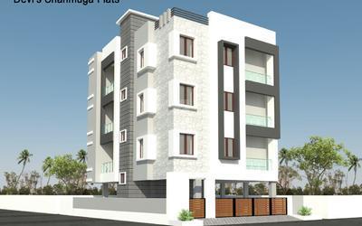 devi-s-shanmuga-flats-in-2329-1605507515528