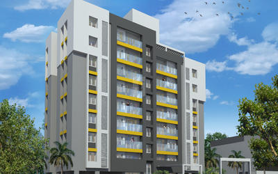 synthite-vanilla-grove-apartments-in-3839-1606486445267