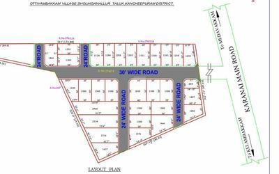 aran-plots-in-75-1606737784533.