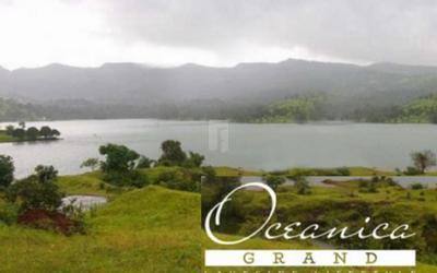 svb-oceanica-grand-in-2323-1606909637871