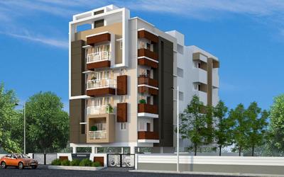 kriya-shiv-in-86-1606998206034