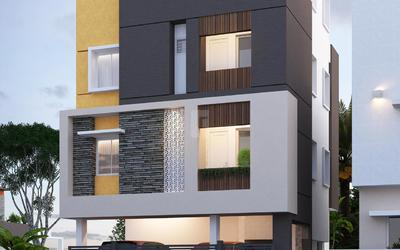 mithun-homes-in-67-1606998299720