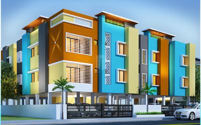 chenthuram-homes-in-3507-1607060801088