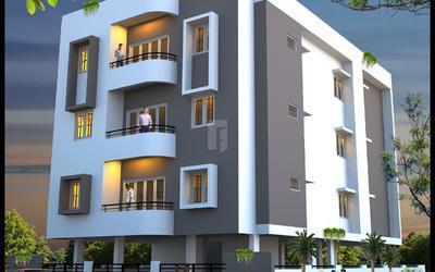 dhandapani-property-in-790-1607063076146