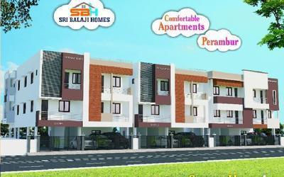 sri-balaji-golden-flats-in-82-1607407004392