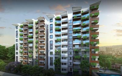 elegant-terraces-in-212-1607413418672