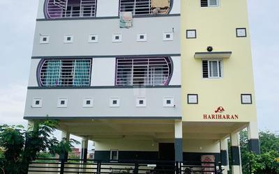 shri-vaaru-avenue-in-88-1608543519912