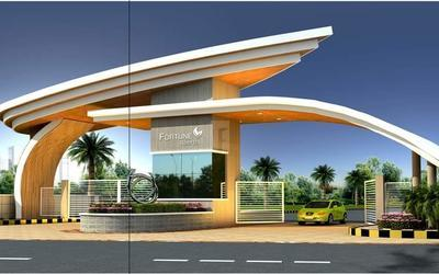 fortune-keerthi-in-694-1633693626011