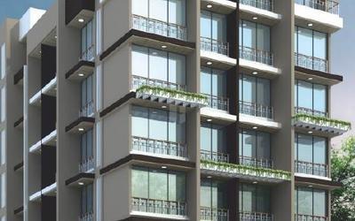 dk-varapradaa-apartment-in-1873-1608639216093