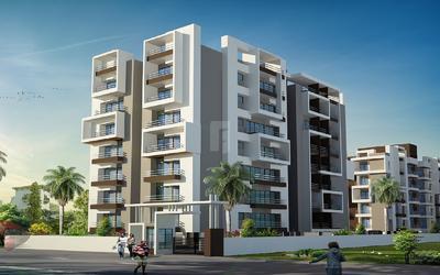 ksk-mahalaxmi-residency-in-2120-1608730073481