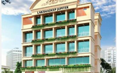 lakshadeep-jupiter-in-1873-1609336795275