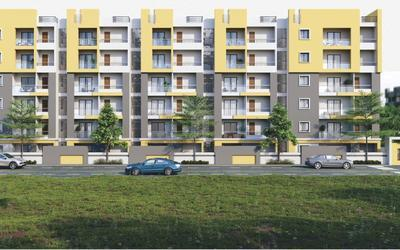 infocity-eyrie-in-683-1610457069002