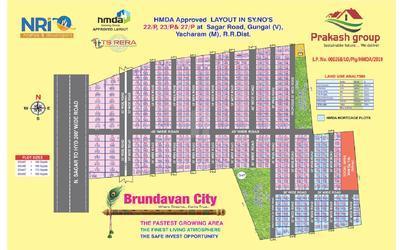 prakash-brundavan-city-in-2739-1610460233945