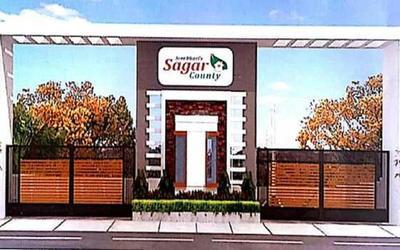 sree-bhuvi-sagar-county-in-3816-1611047510518