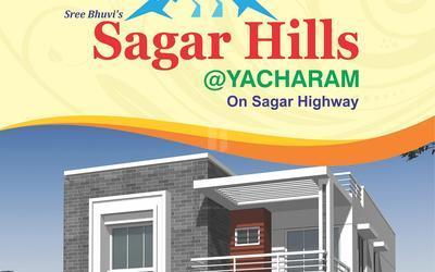 bhuvi-sagar-hills-in-3816-1611048994077
