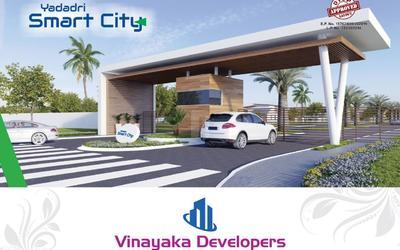yadadri-smart-city-in-779-1611219461728