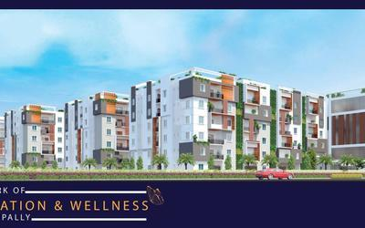 emerald-heights-in-526-1611302999870