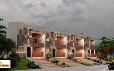 procon-sai-villas-in-99-1611321215846