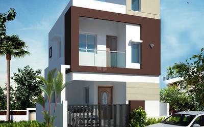 athmika-villas-in-68-1611564579246.