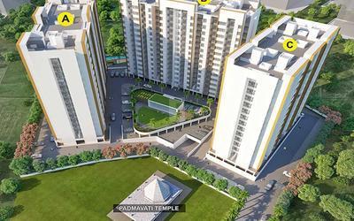 majestique-mrugavarsha-phase-i-in-2278-1611925684756