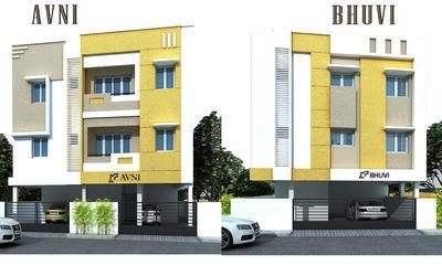 mp-avni-bhuvi-in-45-1611999843523