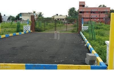 lakshmi-nagar-in-76-1612436694283