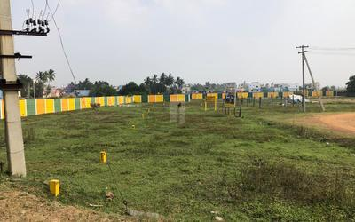 ambal-green-city-in-13-1612589938003