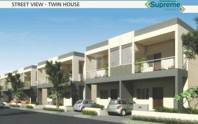 mahidhara-supreme-twin-house-in-105-1612769228129