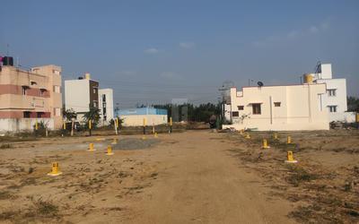 chendur-garden-phase-ii-in-13-1612949683774