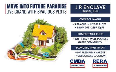 jr-enclave-1-2-3-in-782-1631709084460