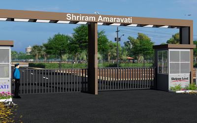 shriram-amaravati-in-242-1613485153994