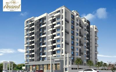 lunkad-rkl-anand-in-2257-1613550666154