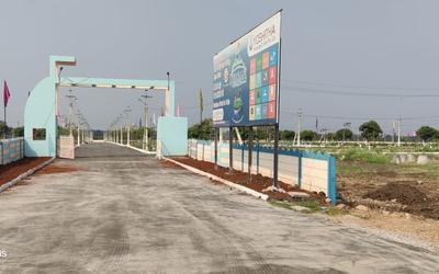 dharani-enclave-in-3568-1613556703150