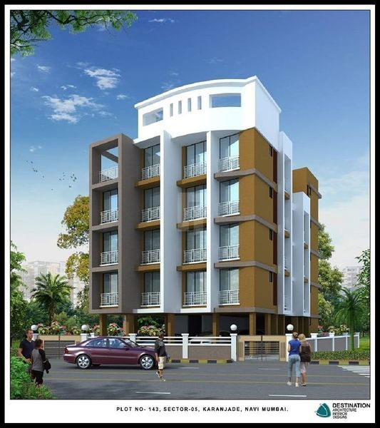 Bhikhi Rudra - Project Images