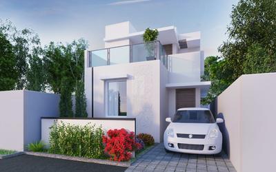 budget-housing-sai-residency-in-490-1614591649009